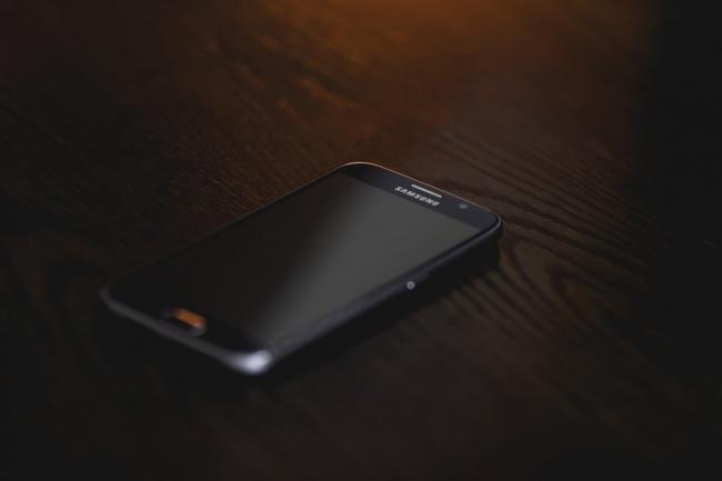 7 tính năng ẩn cực hay mà 99% người dùng smartphone Android không ai biết - Ảnh 3.