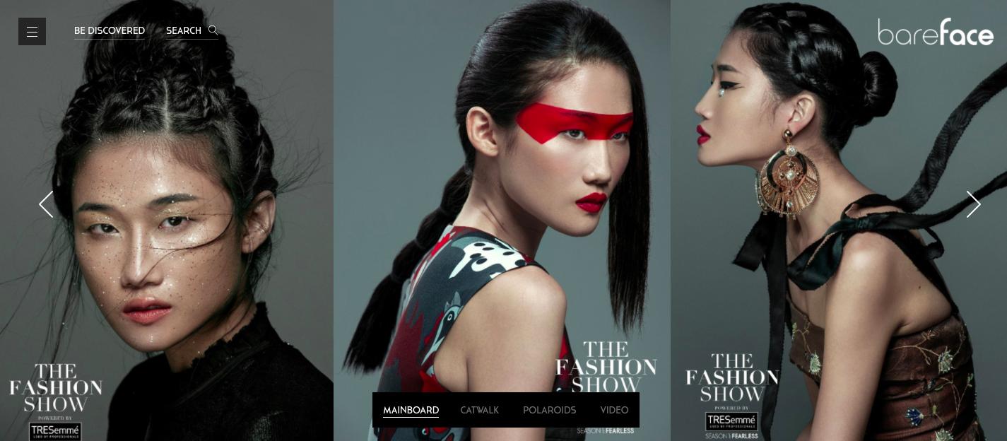 Tưởng theo chồng bỏ cuộc chơi, Kha Mỹ Vân vẫn âm thầm công phá Dubai Modest Fashion Week, nhận cát xê khủng - Ảnh 10.