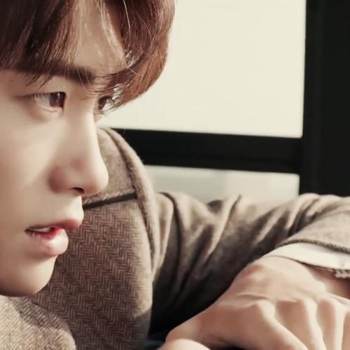 Park Hyung Sik à, có cần đẹp trai và bảnh đến thế này không? - Ảnh 11.