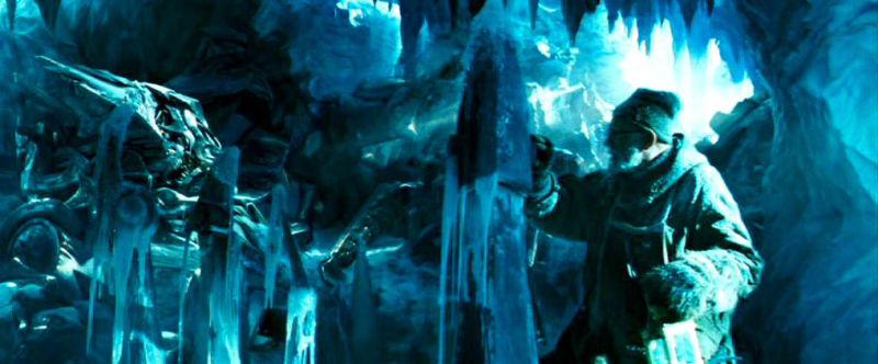 Bạn có chắc mình đã nằm lòng dòng thời gian loạn xà ngầu của loạt phim Transformers? - Ảnh 11.