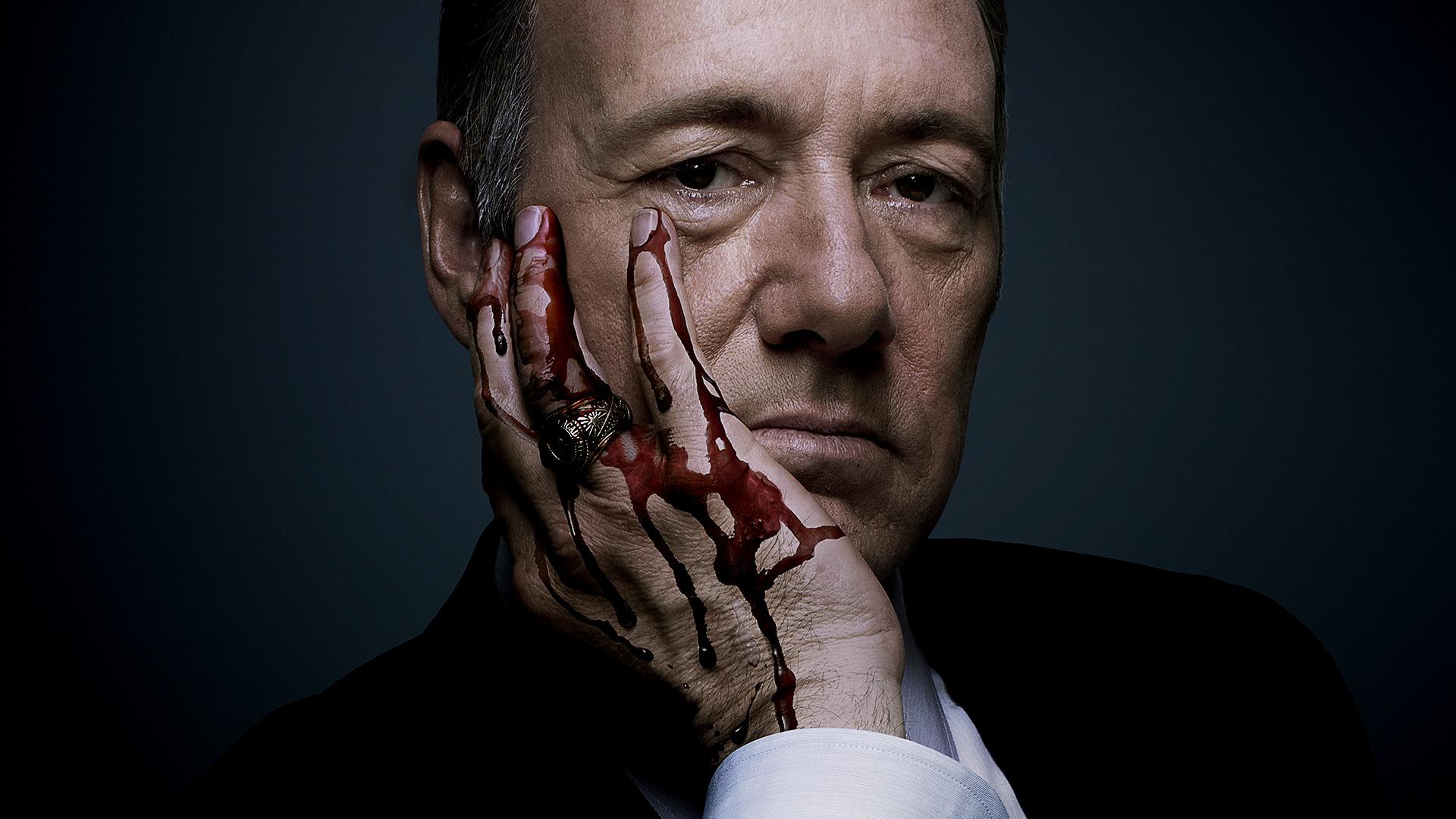 12 series truyền hình bạn nên xem cho đỡ ghiền sau kết thúc của Games Of Thrones mùa 7 - Ảnh 21.