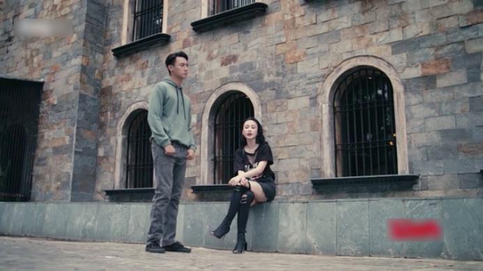 Glee Việt tập 3: Thầy Hoàng Minh rất nghèo, biết rồi khổ lắm nói mãi! - Ảnh 12.