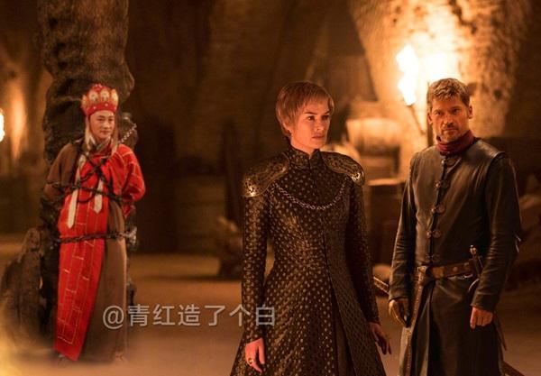Xuyên không đến trời Tây, chỉ Tôn Lệ và thầy trò Đường Tăng mới có khả năng này! - Ảnh 13.