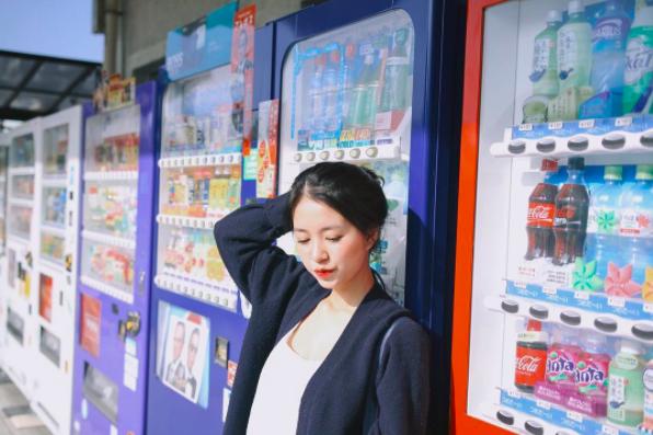 Loạt background chụp ảnh tưởng không đẹp mà đẹp không tưởng của hot girl Việt - Ảnh 31.