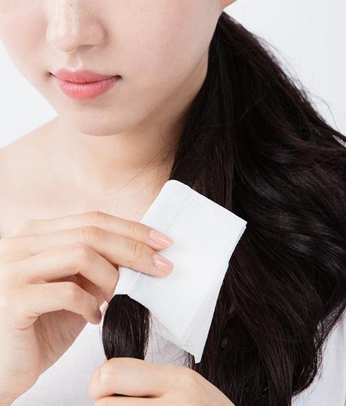 4 món mỹ phẩm dạng giấy tiện dụng giúp các nàng tút tát nhan sắc chỉ trong vài nốt nhạc - Ảnh 11.