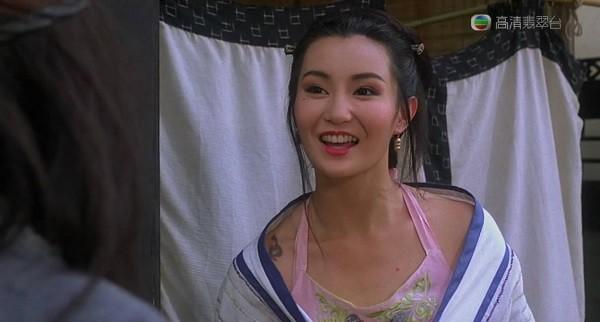 http://xemphimhay247.com - Tế Công (1993) - Lồng Tiếng
