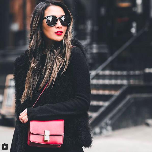 Thiếu nữ gốc Việt xếp thứ 3 trong những cô gái có Instagram đắt giá nhất thế giới là ai? - Ảnh 2.