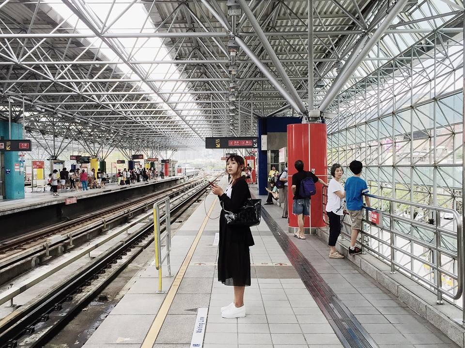 Lập nhóm 5 người đi Đài Loan để không mất tiền làm visa nào! - Ảnh 3.