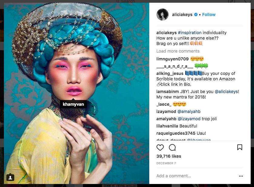 Tưởng theo chồng bỏ cuộc chơi, Kha Mỹ Vân vẫn âm thầm công phá Dubai Modest Fashion Week, nhận cát xê khủng - Ảnh 11.