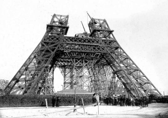 Chùm ảnh: Những bức ảnh lịch sử quan trọng tưởng chừng như bị bỏ quên trong quá khứ - Ảnh 23.