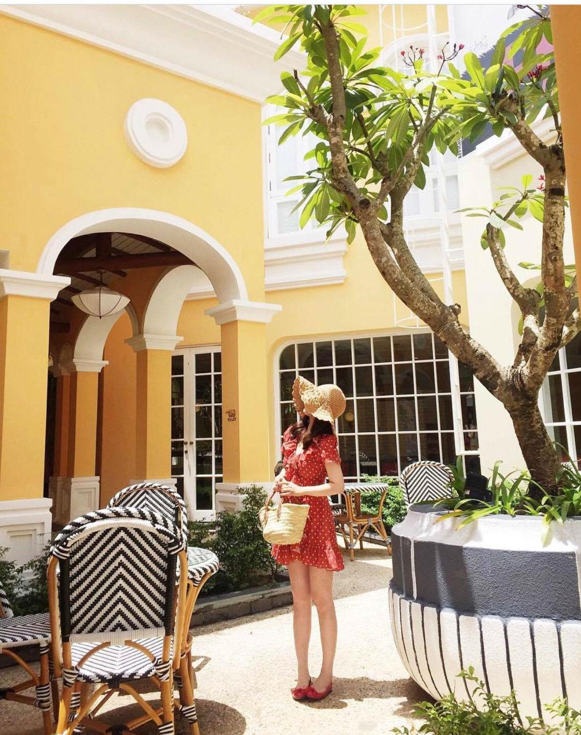 Xem xong MV Có em chờ, lại thêm lý do để tin rằng JW Marriott Phú Quốc chính là resort đáng đi nhất hè này! - Ảnh 40.