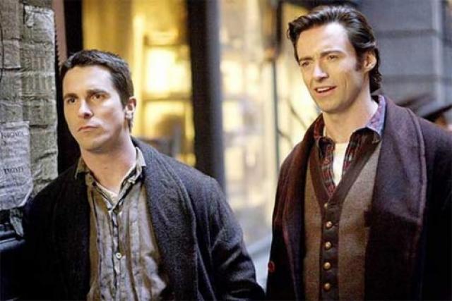 Christopher Nolan - Cái tôi đắt giá giữa lòng Hollywood - Ảnh 12.