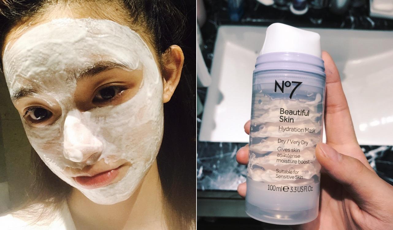 Mỹ nhân ngư Lâm Duẫn bất ngờ làm beauty blogger, liên tục review đồ làm đẹp vô cùng có tâm - Ảnh 11.