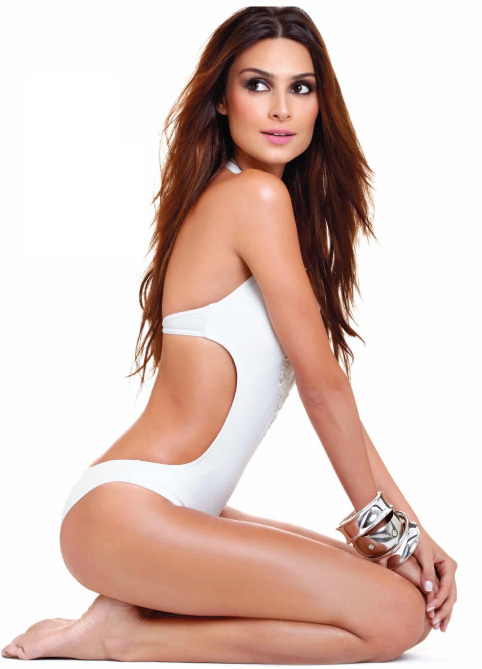 So về độ nóng bỏng, bạn gái tin đồn mới của Orlando Bloom không hề kém cạnh Miranda Kerr và Katy Perry! - Ảnh 2.