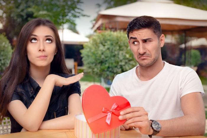 Lý do này sẽ giúp bạn đưa quyết định xem có nên giữ liên lạc với người yêu cũ hay không? - Ảnh 3.