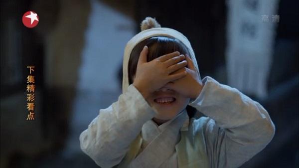 """""""Tam Sinh Tam Thế"""": Bố bỉm sữa Dạ Hoa quả xứng danh anh chồng quốc dân! - Ảnh 13."""
