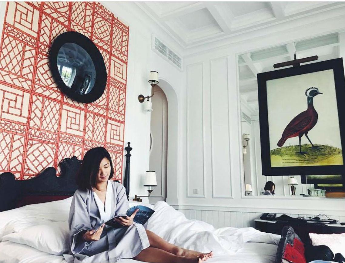 Xem xong MV Có em chờ, lại thêm lý do để tin rằng JW Marriott Phú Quốc chính là resort đáng đi nhất hè này! - Ảnh 36.