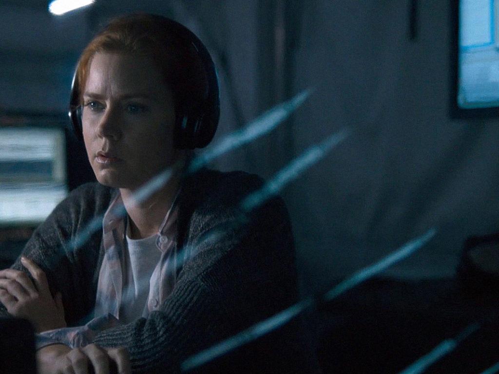 Người mẹ: Hình tượng bất tử trên phim - Ảnh 11.