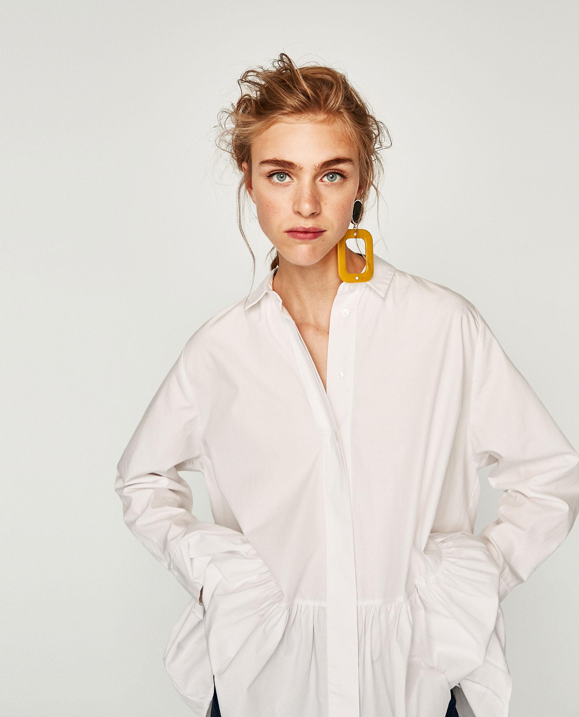 Những thứ tôi mua và không bao giờ mua ở Zara - Ảnh 5.