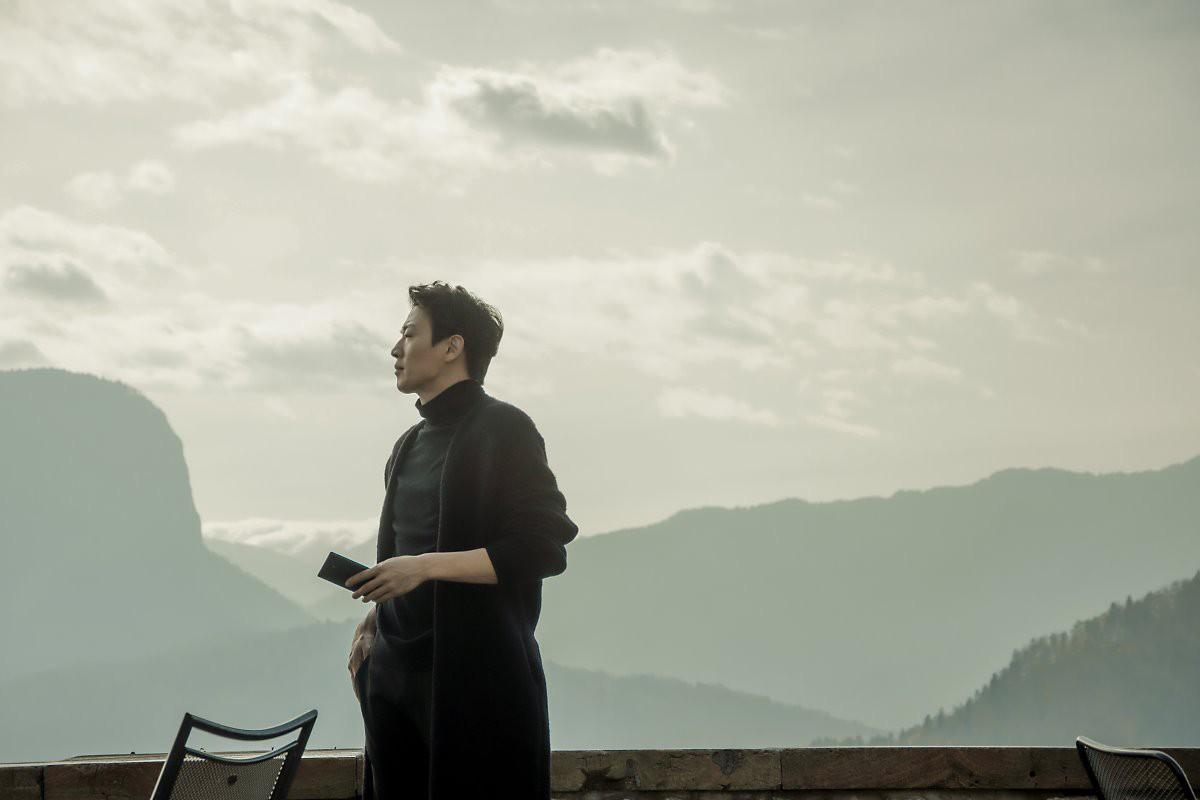 Ngất ngây trước đại tiệc 15 phim Hàn lên sóng dịp cuối năm - Ảnh 21.