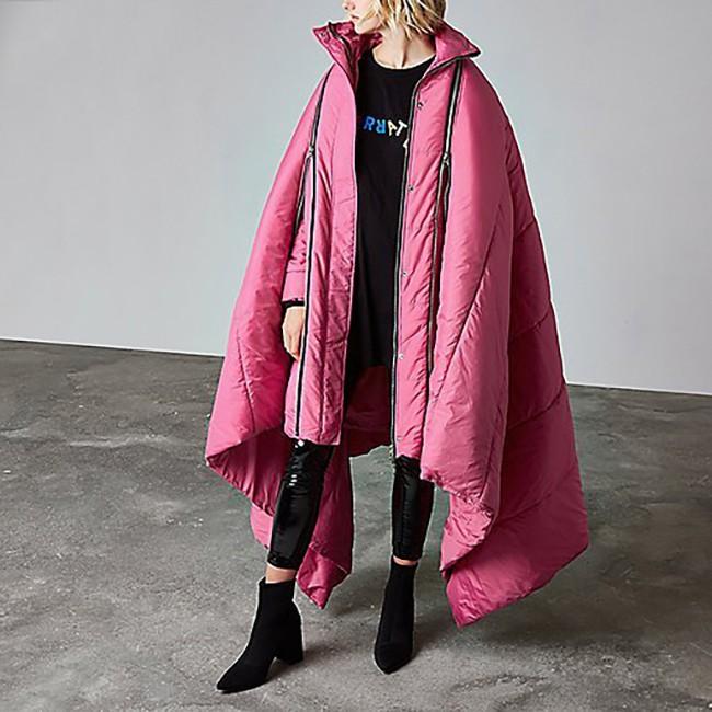 14 trang phục nhìn mà muốn cạn lời của hội thiết kế vừa làm vừa ngủ gật - Ảnh 25.