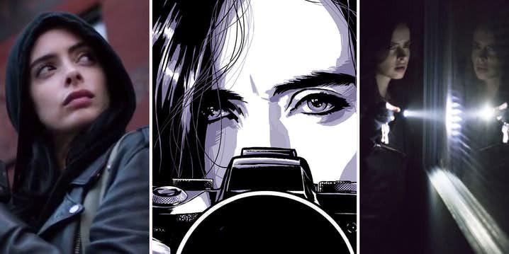 Năm 2018 tràn ngập siêu anh hùng khuấy đảo phòng vé với 14 tựa phim, bạn sẵn sàng chưa? - Ảnh 19.