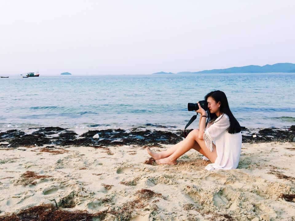 Gần Hà Nội, có 3 địa điểm tuyệt vời để vi vu cùng lớp mình trước ngày chia tay - Ảnh 27.