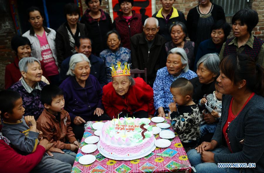 10 điều thú vị về đất nước Trung Quốc mà không phải ai cũng biết - Ảnh 4.