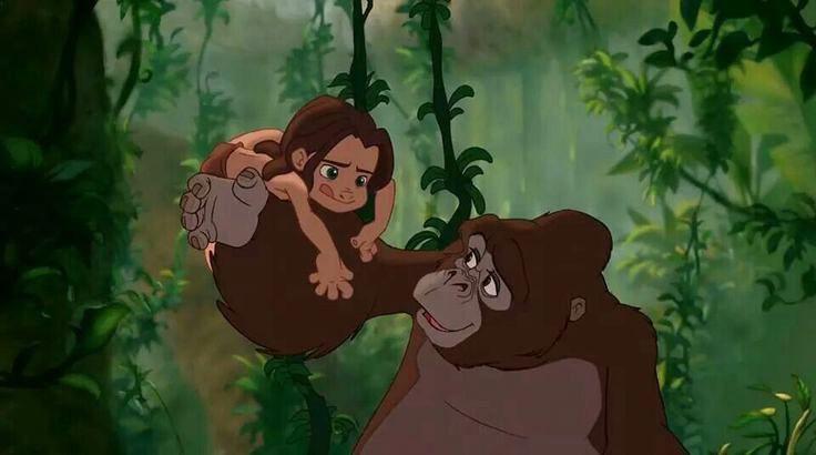 Người mẹ: Hình tượng bất tử trên phim - Ảnh 12.