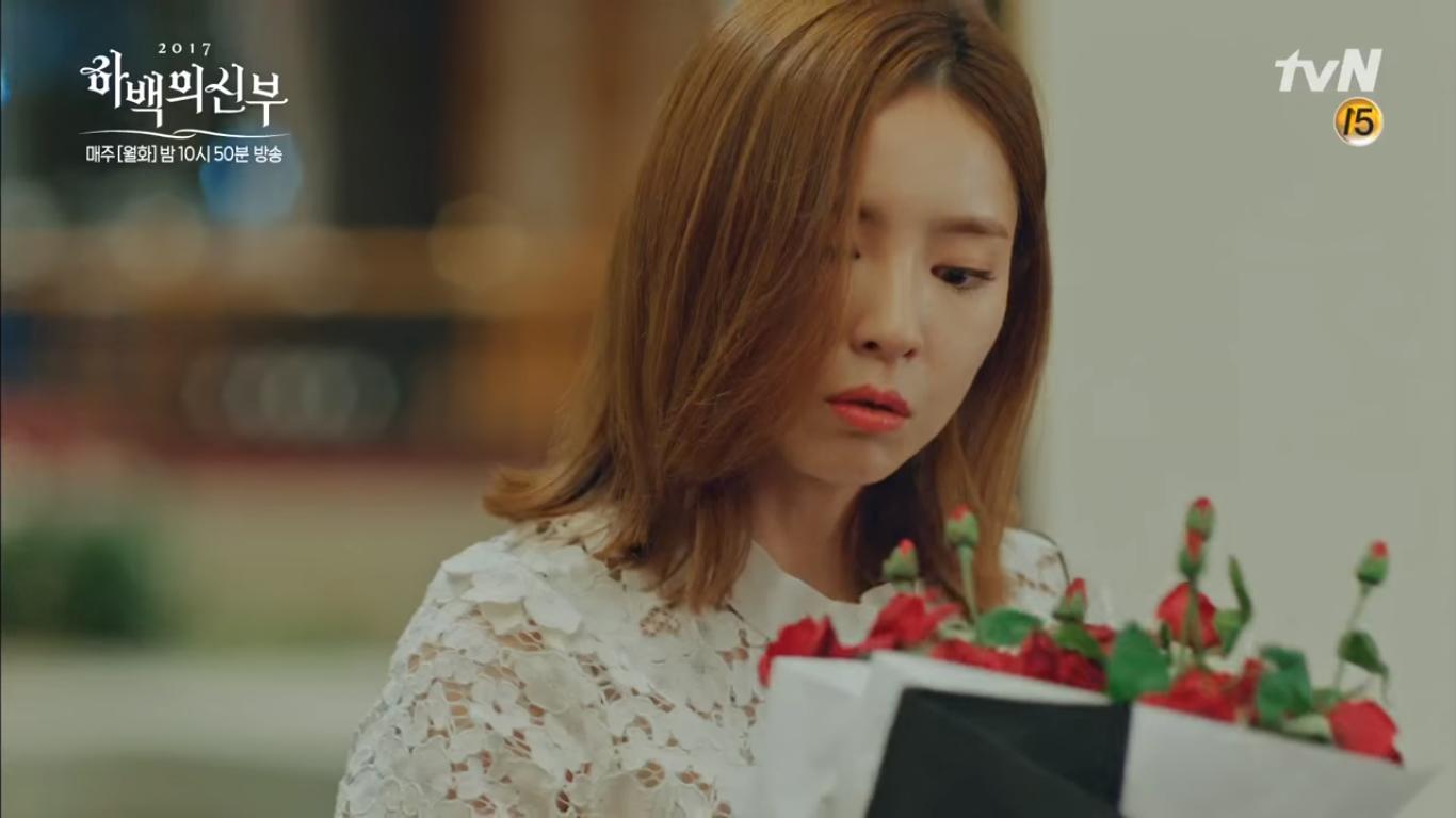 """""""Cô Dâu Thủy Thần"""": Nam Joo Hyuk là Hà Bá nhưng lại biết bay, xịn chưa! - Ảnh 13."""