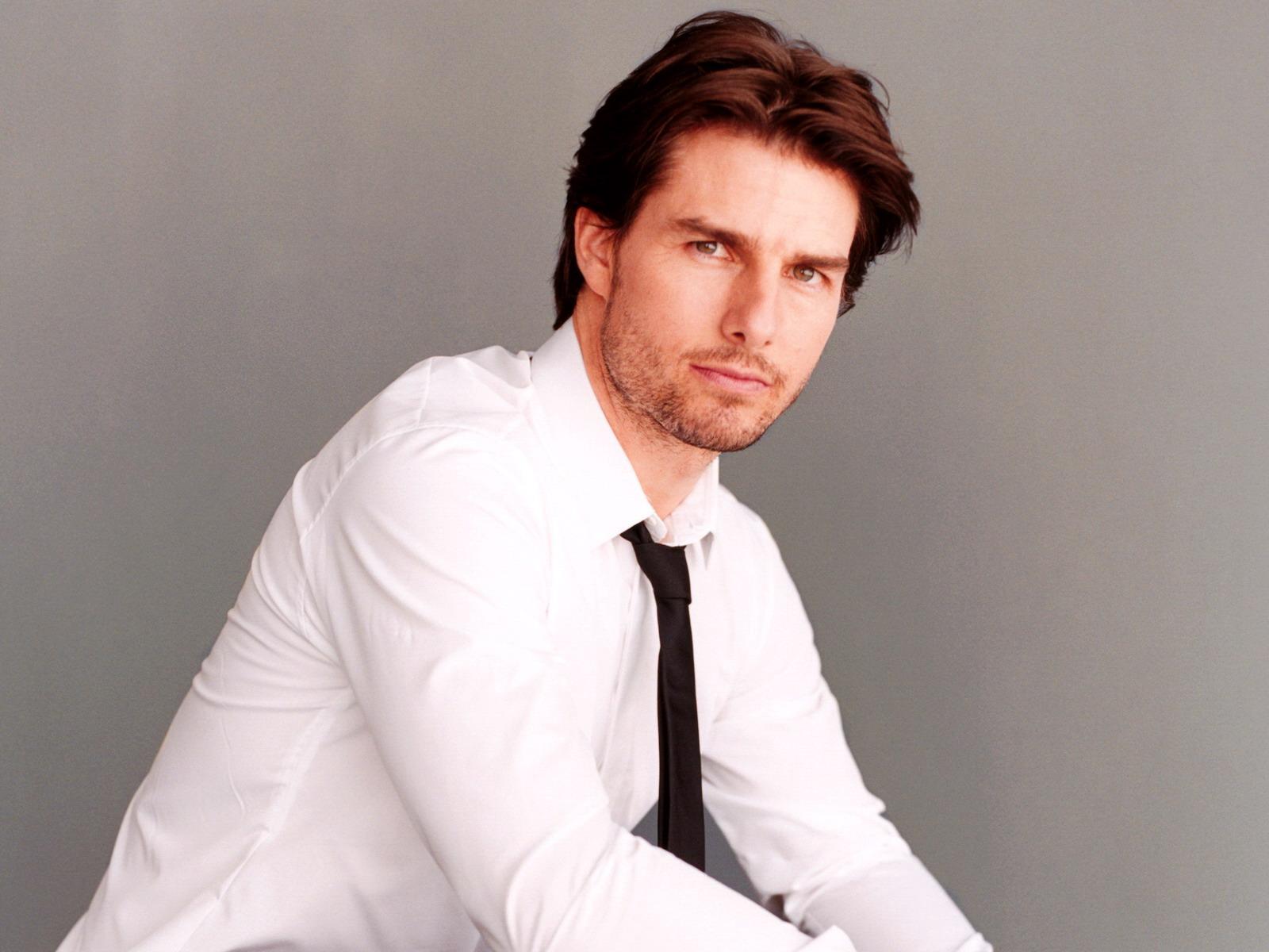 Tom Cruise – Từng là người nghệ sĩ thách thức những giới hạn - Ảnh 14.