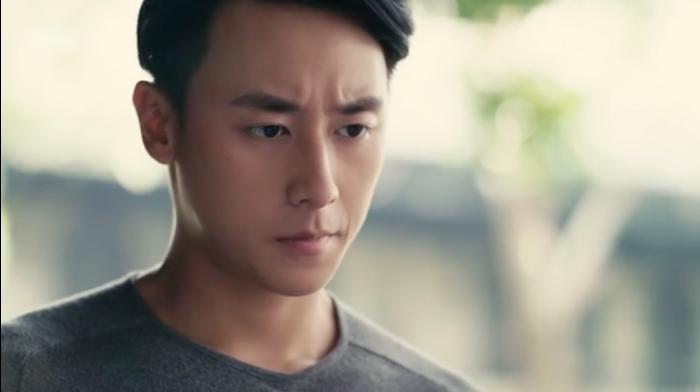 Glee Việt tập 3: Thầy Hoàng Minh rất nghèo, biết rồi khổ lắm nói mãi! - Ảnh 16.