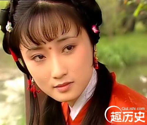 Ngoài Tôn Lệ, bạn có nhận ra 9 gương mặt thân quen trong Năm Ấy Hoa Nở Trăng Vừa Tròn? - Ảnh 14.
