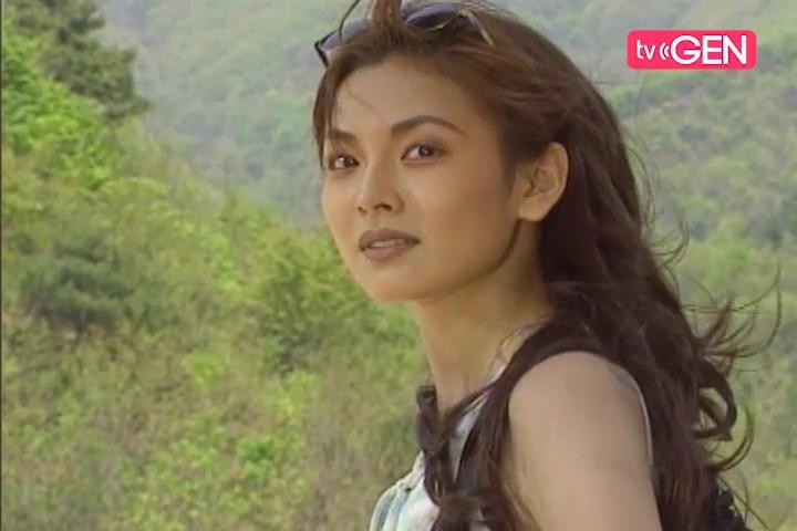 Khổ thân 5 sao nữ Hàn chưa đủ 18 đã phải đóng cảnh yêu đàn anh già hơn cả giáp - Ảnh 17.