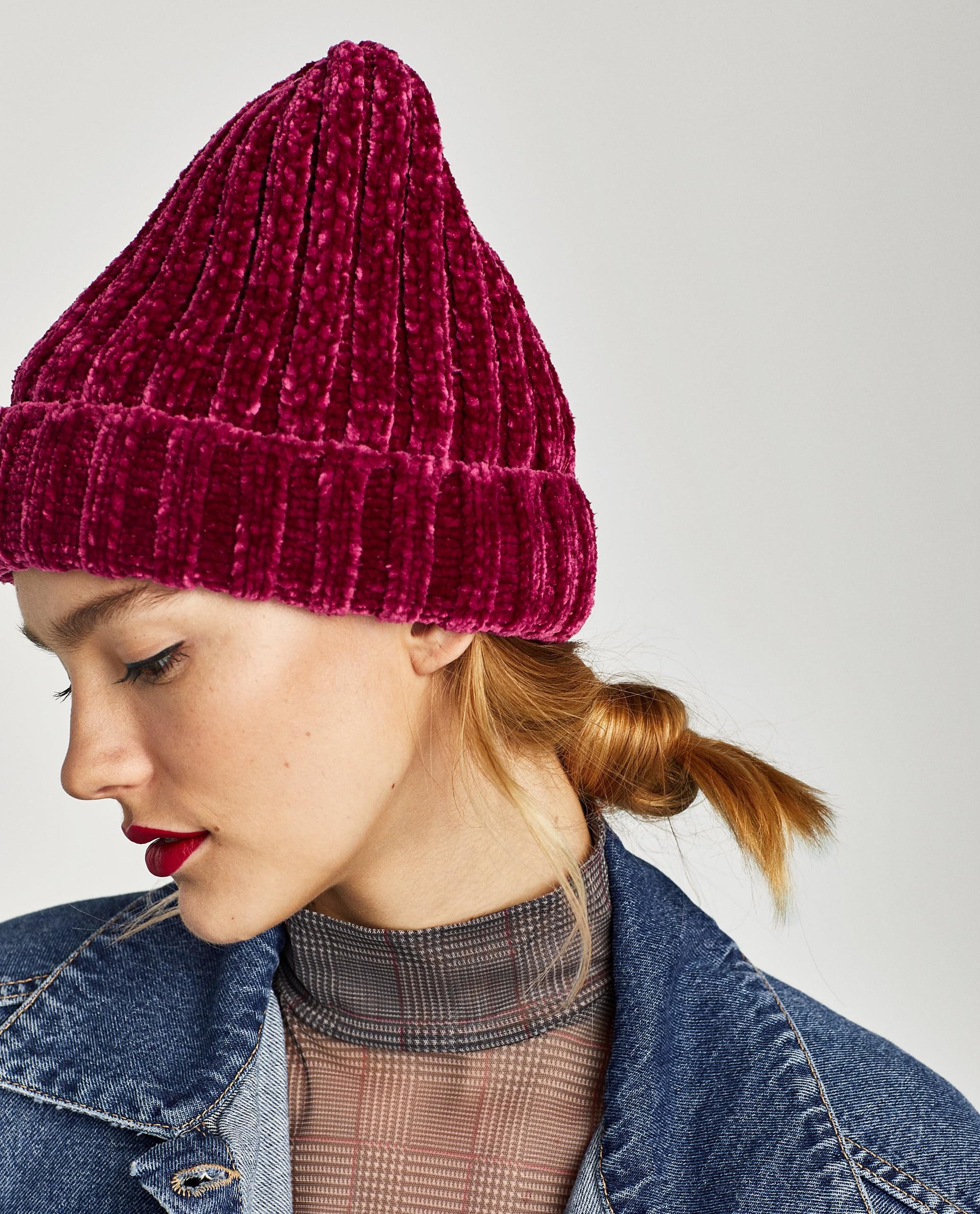 Diện thêm 4 chiếc mũ xinh xắn này, set đồ đi chơi Noel của bạn sẽ đúng điệu và nổi bật hơn hẳn - Ảnh 17.
