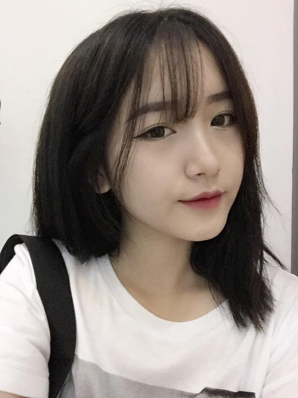 Cô bạn 18 tuổi tới từ Nha Trang khiến ai cũng gật gù: Con gái Việt đúng là ngày càng xinh! - Ảnh 10.