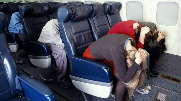 Khi đi máy bay bạn sẽ hay thấy người Nhật làm điều này nhưng vì sao thì chắc chắn bạn sẽ bất ngờ - Ảnh 4.