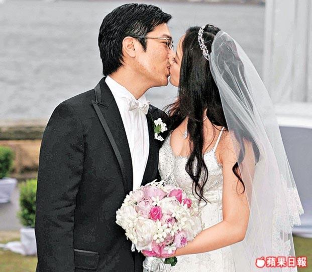 Có gì ở đám cưới vượt mặt hôn lễ Angela Baby - Huỳnh Hiểu Minh về độ khủng? - Ảnh 9.