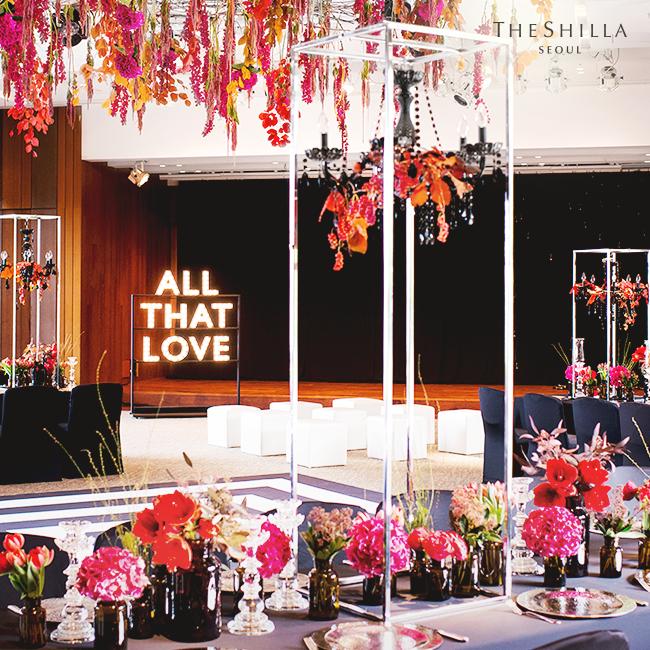 Đẳng cấp sang chảnh số 1 của The Shilla - Khách sạn mà cặp đôi Song - Song chọn làm nơi tổ chức đám cưới - Ảnh 19.