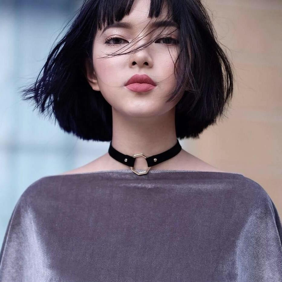 Không chỉ các ngôi sao giải trí, sức ảnh hưởng của các bạn trẻ Việt cũng đã vươn ra tầm châu lục! - Ảnh 6.