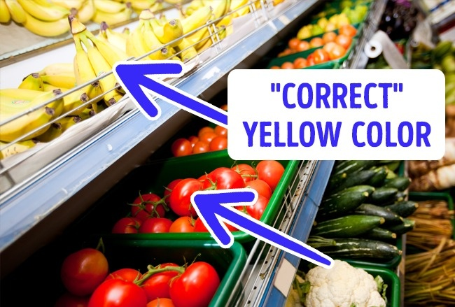 5 cái bẫy mà siêu thị giăng ra khiến bạn tiêu tiền không tiếc tay - Ảnh 3.