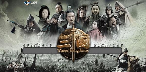 Phim cổ trang Trung Quốc xưa và nay: Đáng nhớ vs. thị trường (P.1) - Ảnh 13.