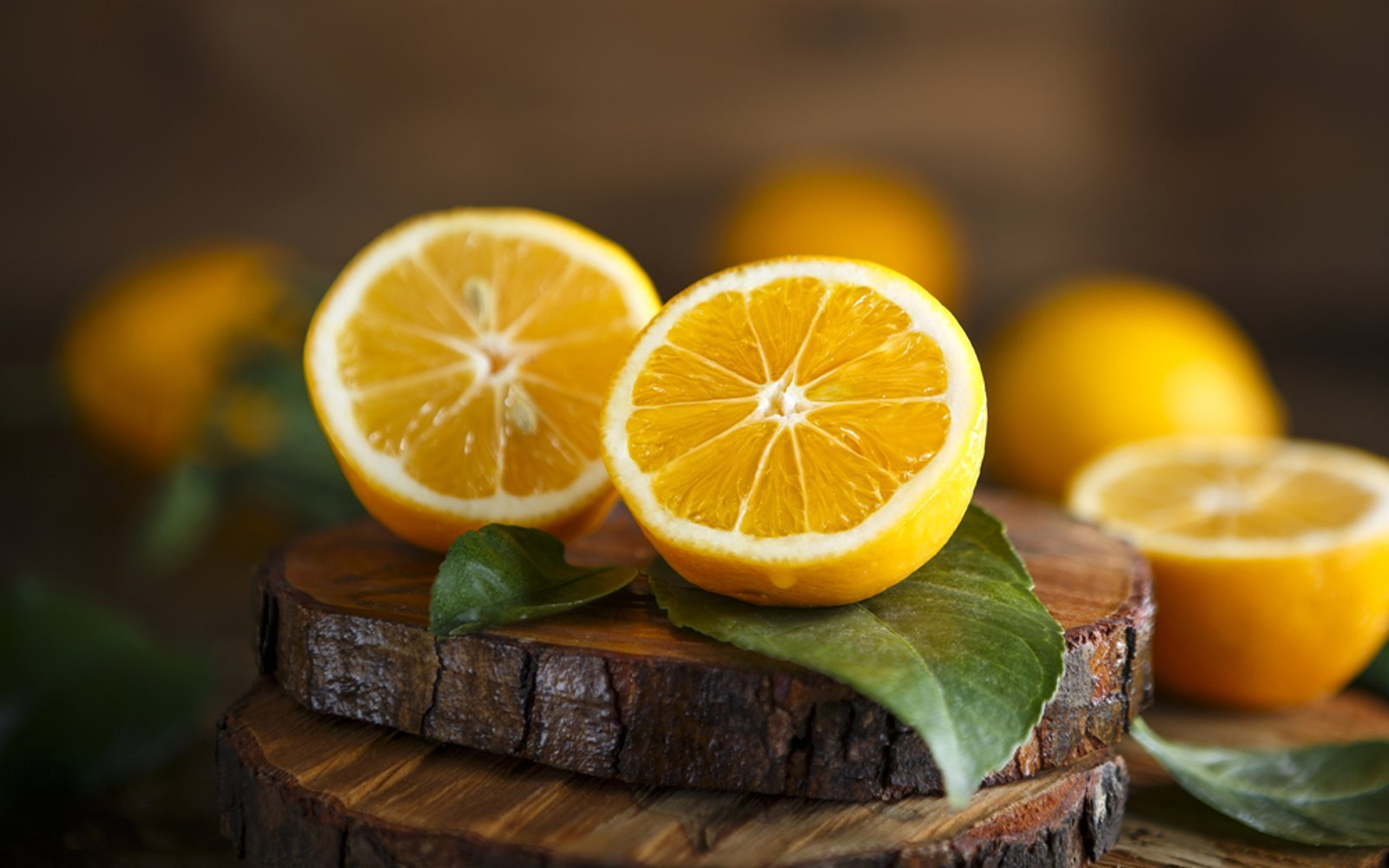 Đã đến lúc cần giải độc gan để bảo vệ sức khỏe và đây 9 loại thực phẩm dành cho bạn - Ảnh 9.