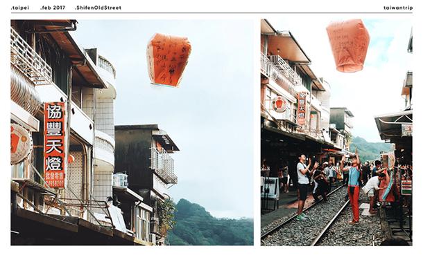 Nếu một lần được đến Đài Loan, bạn sẽ hiểu hai chữ bình yên thật sự là như thế nào - Ảnh 24.