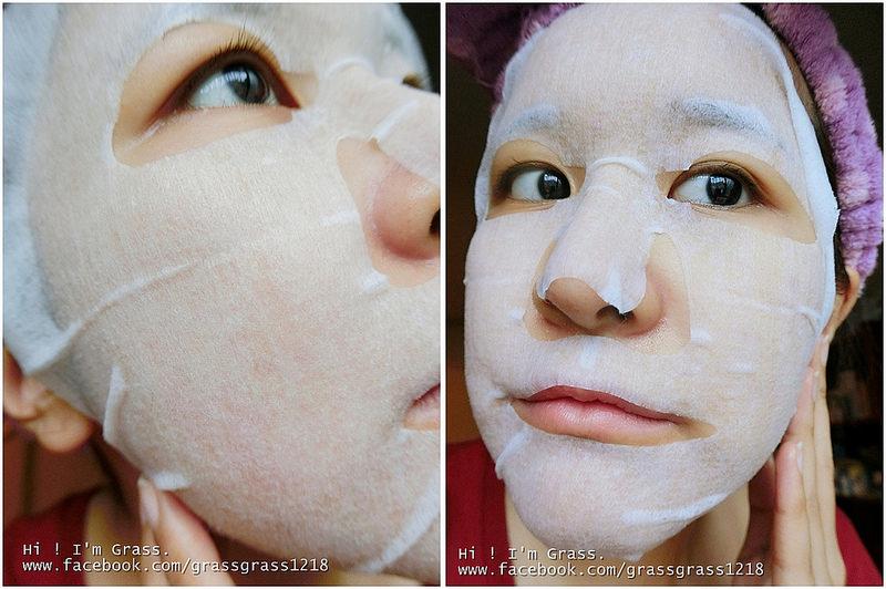 Review 3 dòng mặt nạ cơ bản của Lululun, thương hiệu Nhật ngon-bổ-rẻ đang được con gái Việt sử dụng ngày một nhiều - Ảnh 14.