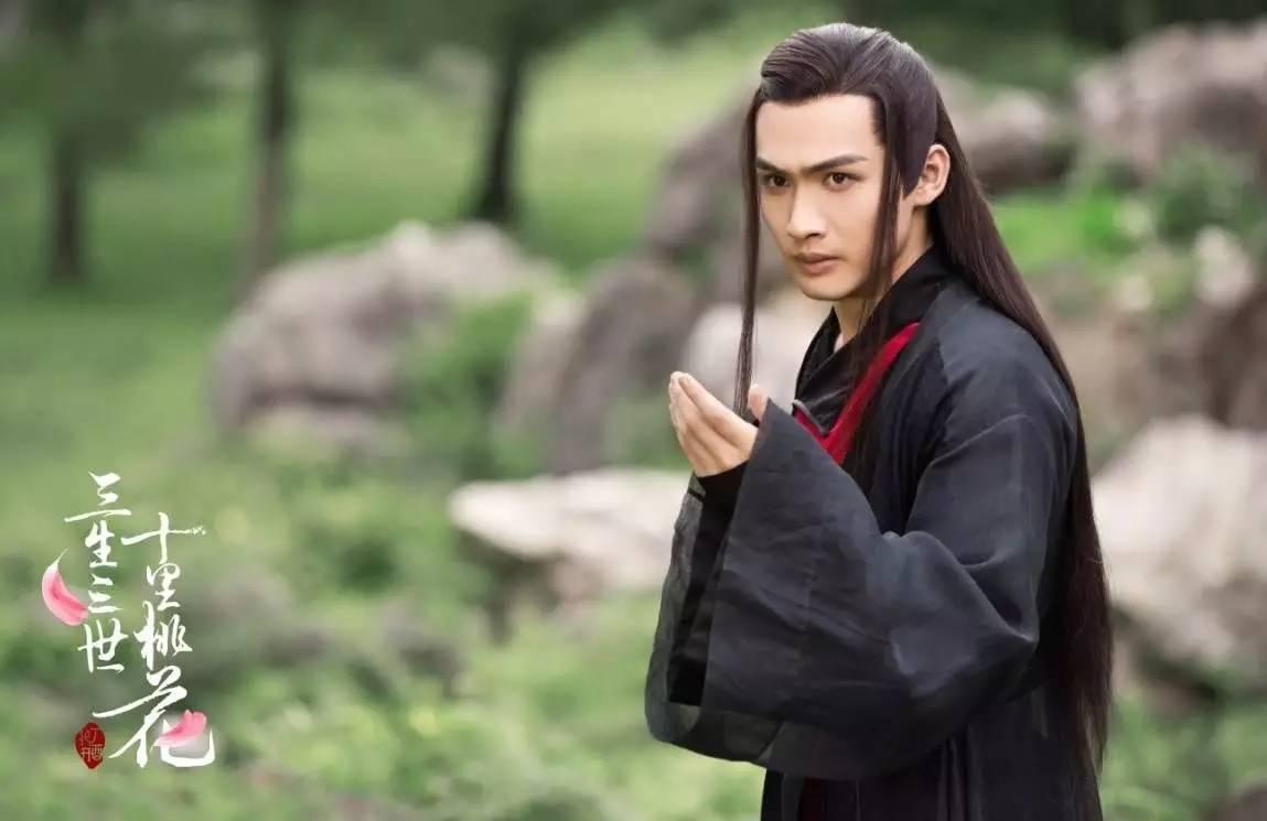 Nếu Dương Mịch là Tiểu Long Nữ, gà nhà sẽ sắm vai gì trong Thần Điêu Đại Hiệp? - Ảnh 14.