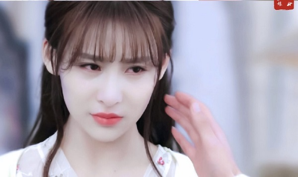 """""""Truyền Kỳ Về Ông Trùm"""": Nữ diễn viên đẹp át cả phần Yoona cuối cùng đã xuất hiện! - Ảnh 15."""
