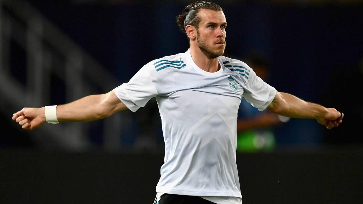 """Man Utd sẽ lâm nguy nếu rước """"quả tạ"""" Bale vào người - Ảnh 2."""