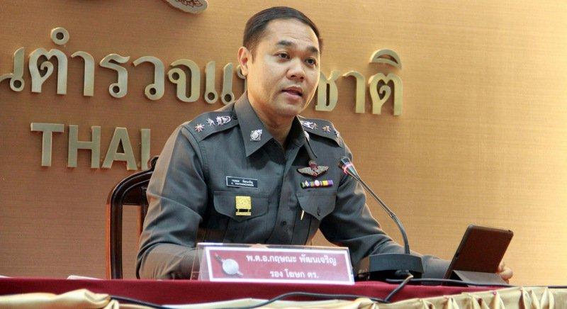 Vụ án rúng động Thái Lan: Bé gái 14 tuổi bị 40 người đàn ông trong làng tấn công tình dục - Ảnh 2.