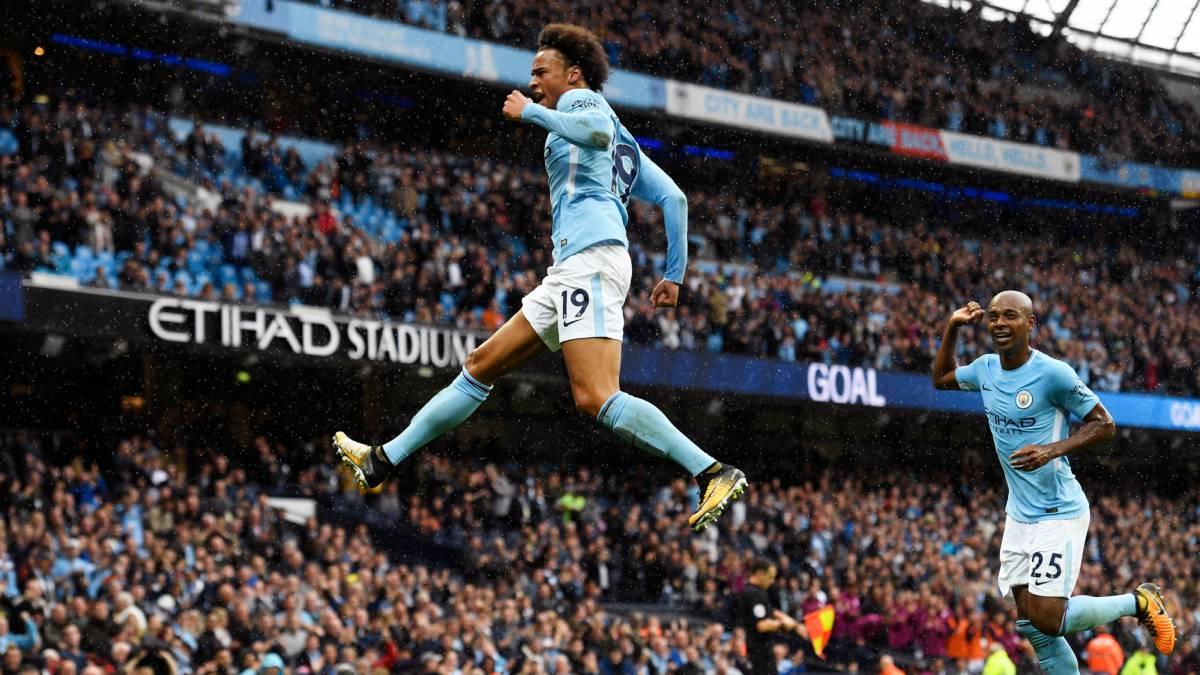 Man City đáng xem, nhưng Man Utd mới đáng gờm - Ảnh 2.